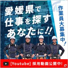 sidebnr_youtube